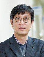 김원용.png