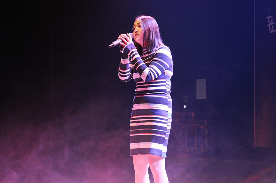 CAU_4571_참가자 공연.JPG