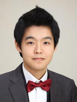 김한돌.png