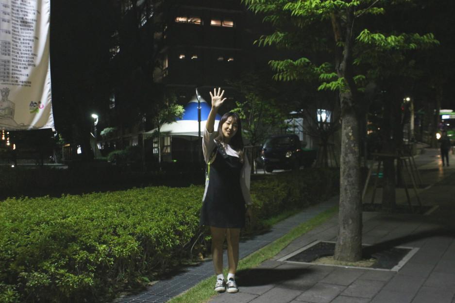사진8.JPG