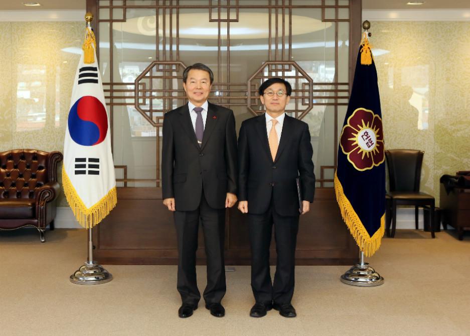 20171212-헌법논총우수논문시상식011.jpg