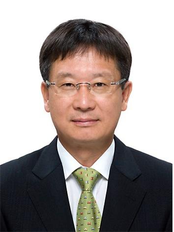 신현국 교수.png