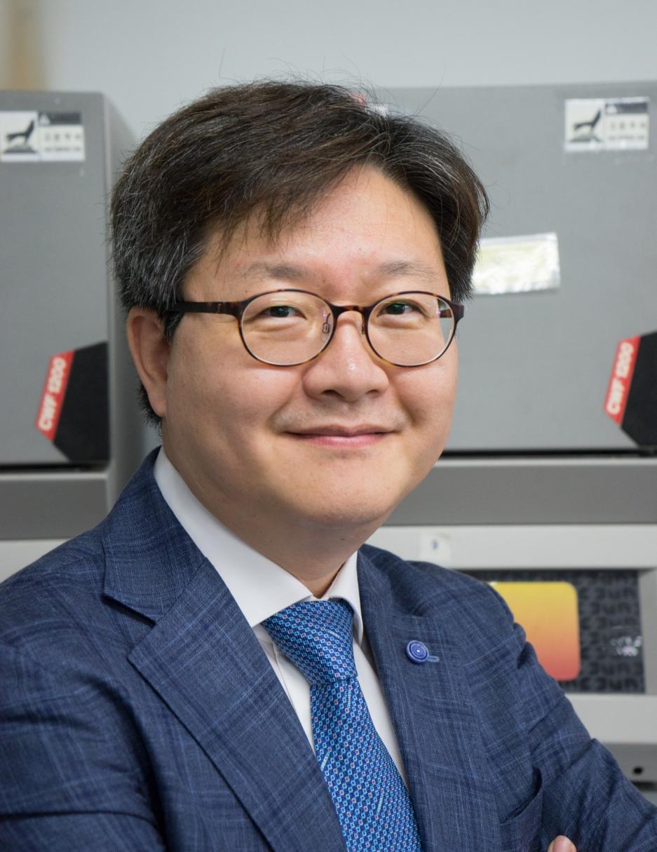 화학과 옥강민 교수.png