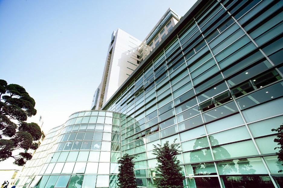 법학전문대학원 건물.jpg