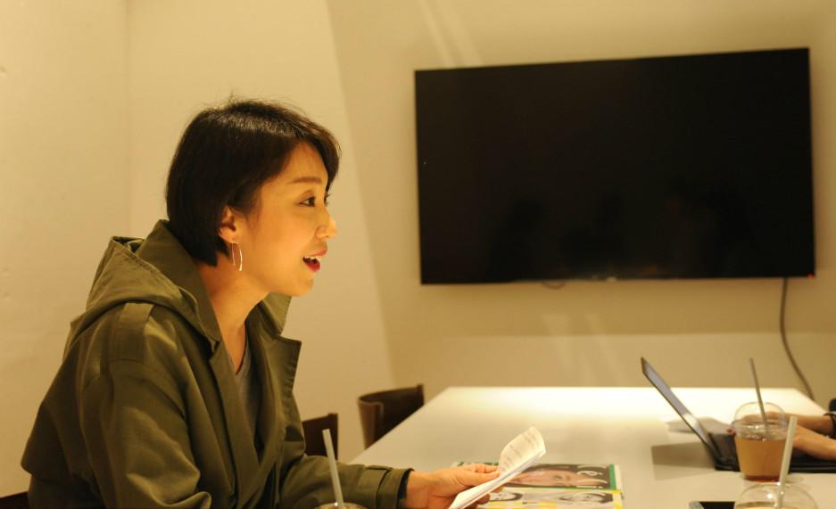 사진2.JPG