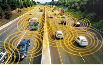 자율주행자동차를 위한 5G 무선통신 기술.png