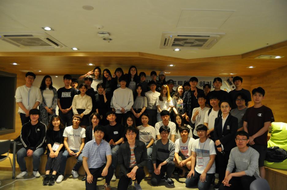 사진1.JPG