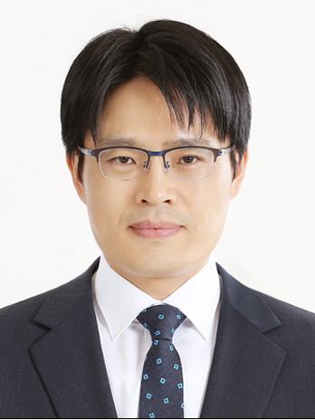 180821_정원희 교수.jpg
