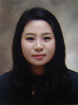 180821_박민지 대학원생.jpg