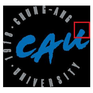 cau_logo.png