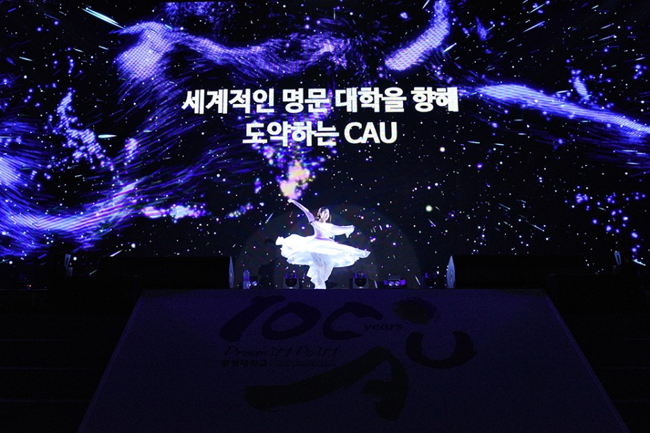 CAU_6859-.jpg