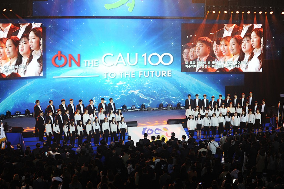 CAU_0176.JPG